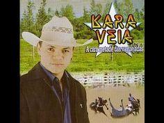 Kara veia Vaquejada - As melhores