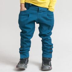 like the chinos