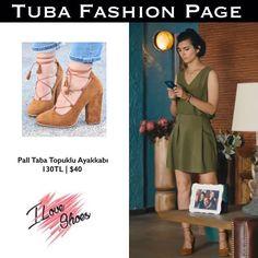 #TubaBüyüküstün's Heels by @iloveshoescomtr   $40   _   As Sühan in #CesurVeGüzel Ep: 29   #tuba_büyüküstün #tubabuyukustun #tuba_buyukustun #tubabustun #TubaFashion   #SuhanStyle #TubaStyle