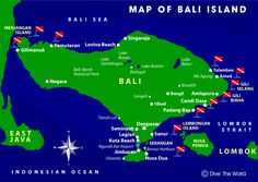Amazing resort diving packages In Bali, Indonesia - all you need to know to plan your dive vacation at Tulamben and Lembongan Island Scuba Diving Bali, Best Scuba Diving, Bali Honeymoon, Bali Holidays, Mexico Vacation, Holiday Deals, Kuta, Career Development, Bali Travel