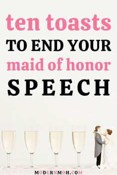 Sister Wedding Quotes, Wedding Toast Quotes, Wedding Speech Quotes, Wedding Toasts, Best Friend Wedding, Bachlorette Party, Bachelorette Ideas, Toast Speech