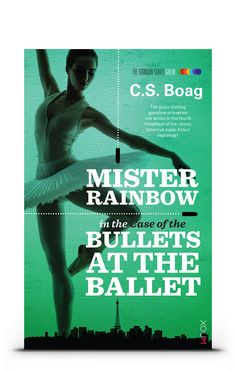 Check out this book on @booklaunch_io https://booklaunch.io/SnippetApp/bullets-at-the-ballet
