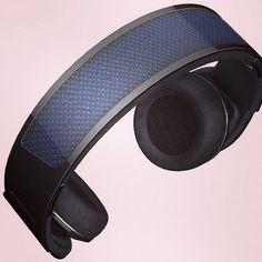 Helios : Un casque audio sans fil et solaire