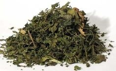 Nettle Leaf is a powerful herb to use in your homeopathic remedies. 1 Lb. Nettle Leaf cut | Bulk Herbs | Natural Remedies www.theancientsage.com