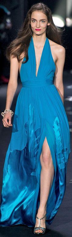 Diane Von Furstenberg ● FALL 2013