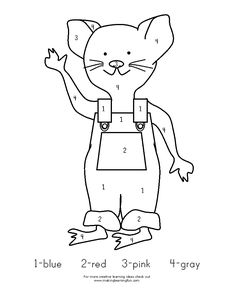 Give a mouse a cookie coloring pages Super Coloring Pages, School Coloring Pages, Coloring Pages For Kids, Letter M Activities, Letter A Crafts, Activities For Kids, Shopkins Colouring Pages, Barbie Coloring Pages, Toddler Books