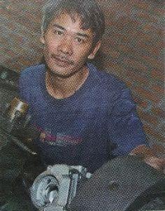 PADDOCK BIKERS  – Spesialis Pasang Klep Gede Langganan Tim Balap . Sejak era klep besar merasuk arena modif motor kencang di Indonesia. Rek...