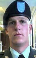 Army Pfc. Corey L. Hicks  Died May 2, 2008 Serving During Operation Iraqi Freedom  22, of Glendale, Ariz.; assigned to 1st Battalion, 66th Armor Regiment, 1st Brigade Combat Team, 4th Infantry Division, Fort Hood, Texas; died May 2 in Baghdad of wounds sustained when his vehicle encountered an improvised explosive device.