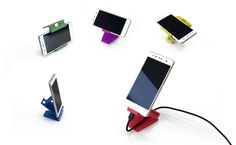 Smartphone+and+tablet+Stand+by+bqLabs.