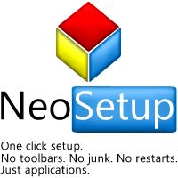 Black Friday 2016 NeoSetup - 2 years subscription Coupon Black Friday Cyber Monday 2016 - Best  Black Friday 2016 Discount Voucher Get the largest  deals.  Here is the coupon code http://softwarecoupon.co.uk/top/advanced-uninstaller-pro-coupon-voucher/?discount=neosetup-2-years-subscription