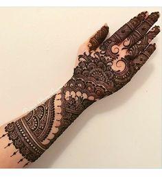 57 Best Henna Designs Images Henna Art Mehndi Art Bridal Mehndi