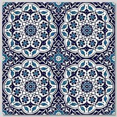 DIY and crafts DIY and crafts. Turkish Tiles For Sale Australia – unmin. Turkish Tiles, Turkish Decor, Portuguese Tiles, Moroccan Tiles, Ceramic Wall Tiles, Tile Art, Ceramic Art, Mosaic Backsplash, Mosaic Tiles