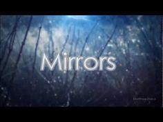 Mirrors Justin Timberlake