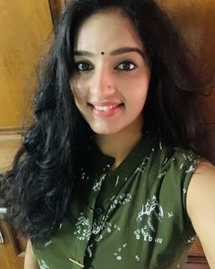 Photograph of Malavika Menon HAPPY NEW YEAR - 1 JANUARY PHOTO GALLERY  | BESTANIMATIONS.COM  #EDUCRATSWEB 2018-12-31 bestanimations.com http://bestanimations.com/Holidays/NewYear/wishing-you-happy-new-year-2019-smiley-fireworks.gif