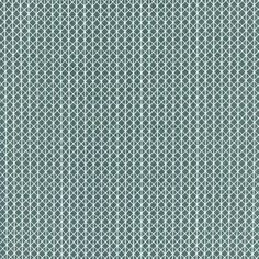 Netorious in Camp Out | Basics | Cotton+Steel | 100% Cotton Fabric | UK | The Fabric Fox