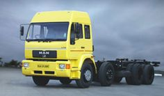 With its head office in Munich in Germany, the MAN Truck & Bus AG is an eminent manufacturer of commercial vehicles, including coaches, trucks, diesel & natural-gas engines, and more.  For more information:- http://www.bpautosparesindia.com/blog/these-man-trucks-are-reliable-and-stylish-too/