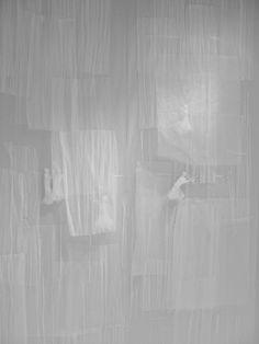 """Sylvain Desmille: CRITIQUE D'ART. """"RE : NAISSANCE DE CLAUDINE DRAI."""" par Sylvain Desmille ©."""