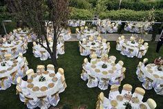 Garden Life Kır Düğünü Organizasyonları  Kır Düğünü Organizasyonları ile Şıklığın doğa ile buluştuğu, Fantastik Garden Life'ta tecrübeli personellerimizin hazırladıkları görkemli düğünler, Türk damak tadına uygun muhteşem menülerle bir ziyafete dönüşüyor.