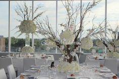 weddings, flowers