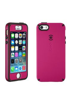 Speck 'Candyshell' iPhone 5 & 5s Case