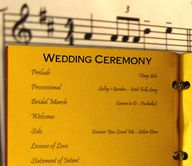 Guidance For Planning Your Wedding Ceremony Music Free Pdf Contents Consultation Meeting