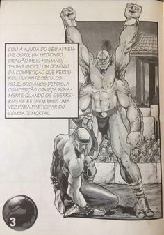 Mortal Kombat Snes, Kung Lao, Tobias, Classic, Grande, Tattoo, Drawings, Manualidades, Art