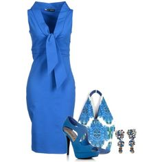 Untitled #419, created by jtdtjd67 on Polyvore