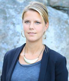 Jenny Nyberg, hjärnforskare vid Sahlgrenska akademin och doktor i klinisk neurovetenskap, studerar hur vi kan påverka hjärnans funktioner med vår livsstil. T...
