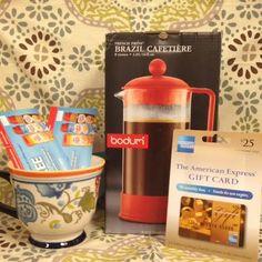 Coffee-Mate, Coffee's Perfect Companion- Family is Familia