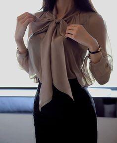 Wonderful Business Attire Ideas In Winter For Women Classy Outfits For Women, Classy Work Outfits, Office Outfits Women, Business Casual Outfits, Professional Outfits, Classy Dress, Clothes For Women, Women's Clothes, Classy Clothes