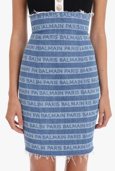 0e38eb3d6 7 mejores imágenes de faldas de talle alto en 2015   Enaguas, Faldas ...