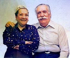 Türk Aktör Ve Aktrisler Turkish Actors And Actresses