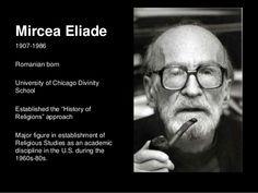 LE FORME DELLA TRADIZIONE E DEL SACRO by Mircea Eliade. http://www.macrolibrarsi.it/libri/__mircea-eliade-le-forme-della-tradizione-e-del-sacro-libro.php?pn=166
