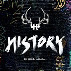 59 Best Music images in 2016 | Music, Kpop, Kpop logos