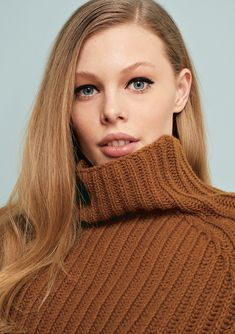 efficiency, and productivity are important. So are and Specializing in in the segment Cashmere stands for and articles as well as for a strong sense of with respect to correct conditions Brown Sweater, Productivity, Knits, Respect, Cashmere, Articles, Collections, Strong, Pure Products