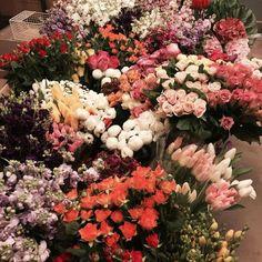 flower power mart