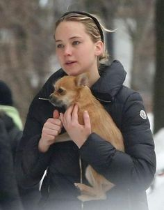 Jennifer Lawrence #jenniferlawrence #jennifer #boston #celebrity