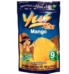 Yus Mango Powder Drink 12.7 oz Agua fresca sabor a Mango Pack of 1 -- See this great product. (This is an affiliate link) Energy Drink Ingredients, Gourmet Recipes, Snack Recipes, Manga, Drinking Tea, Energy Drinks, Pop Tarts, Mobile App, Beverages