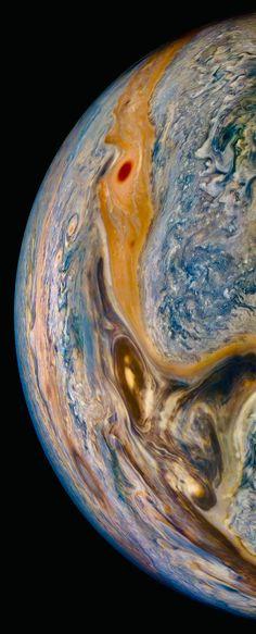 Jupiter Wallpaper, Jupiter Planeta, Nasa Juno, Juno Spacecraft, Space Images, Space Pics, Space And Astronomy, Alien Logo, Beautiful Space