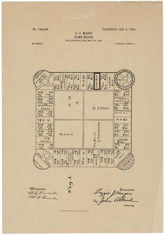 20 free vintage printable blueprints and diagrams remodelaholic larger image blueprint artdrawing malvernweather Images