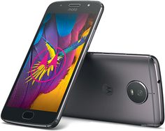 Motorola Moto Plus to launch today Specs possible price and other key details - India Today Mobiles, Beauty Book, Android, Mafia, Conditioner, Product Launch, Ebay, Iphone, Action