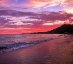 Awesome Ocean 8 HD. - Juan Antonio - Google+