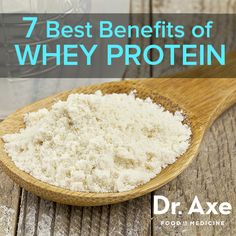 9 Health Benefits of Whey Protein + How to Choose the Right Product There are so many whey protein benefits! Whether you are a competitive body builder or a mother of three, looking to get back in shape o. Whey Protein Benefits, Whey Protein Smoothies, Best Whey Protein, Protein Smoothie Recipes, Protein Foods, Protein Shakes, Health Benefits, Health Tips, Nutrition Tips