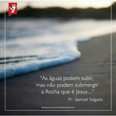 #minhamissão