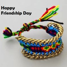 Friendship Day 2017, Happy Friendship Day Images, National Friendship Day, Friendship Day Wishes, Friendship Quotes In Hindi, Presents For Girlfriend, Cute Clown, Bracelets With Meaning, Free Mom