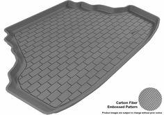 Looking For Lexus Floor Mats Es350