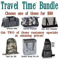 mythirtyone.com/Jpetty12 Contact me for details.