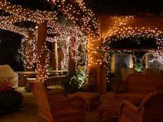 Terrasse de style  par Cannata&Partners Lighting Design