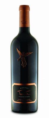 Taita é a nova criação de Montes , um novo grande vinho  vinificado com paixão , rigor enologico e grande sabedoria.Ele representa a soma de todo o conhecimento que esta grande vinicola adquiriu durante 25 anos elaborando vinhos.Uvas provenientes de vinhedos localizados em Marchigue. Nestes vinhedo os componentes do solo são unicos , perfeitos para a adaptação da Cabernet Sauvignon.