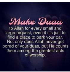 Masha Allah,may Allah grant our duas,open for us our doors,make easy for us our affairs and grant us goodness. Allah Quotes, Muslim Quotes, Quran Quotes, Religious Quotes, Quran Verses, Qoutes, Islamic Inspirational Quotes, Islamic Quotes, Motivational Quotes